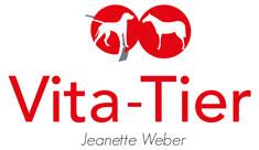 vita-tier
